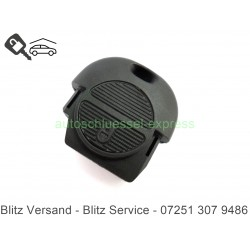 Autoschlüssel Gehäuse Nissan Almera Primera Micra Xtrail Rmote