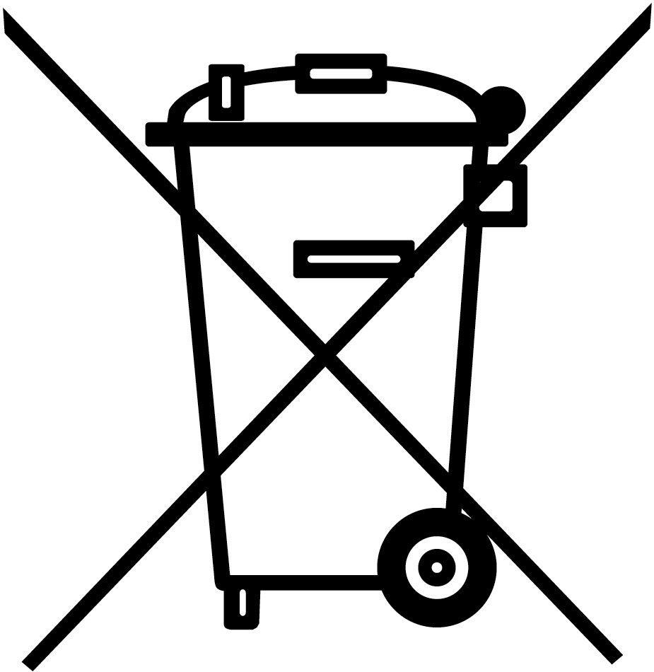 Baterry Symbol